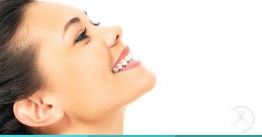 Aumento do queixo - Contorno Facial - Cirurgia Estética