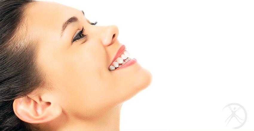 Aumento do queixo – Contorno Facial – Cirurgia Estética