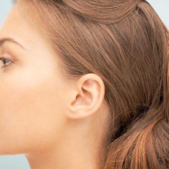 Cirurgia estética e funcional do nariz - Contorno Facial - Cirurgia Estética - Dr. Fernando Rodrigues - Cirurgião Plástico BH