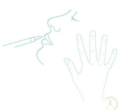 Preenchimentos não cirúrgicos