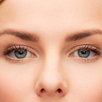 Levantamento das Sobrancelhas - Contorno Facial - Cirurgia Estética - Dr. Fernando Rodrigues - Cirurgião Plástico BH