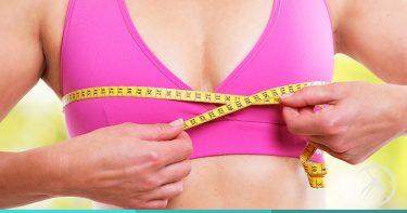 Redução e levantamento das mamas - Contorno Corporal - Cirurgia Estética - Dr. Fernando - cirurgião Plástico BH