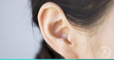 Redução das orelhas - Contorno Facial - Cirurgia Estética - Dr. Fernando Rodrigues - Cirurgião Plástico BH