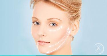 Rejuvenescimento da Face - Contorno Facial - Cirurgia Estética - Dr. Fernando Rodrigues - Cirurgião Plástico BH