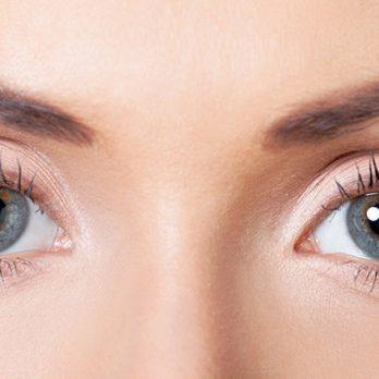Rejuvenescimento das Pálpebras - Contorno Facial- Cirurgia Estética - Dr. Fernando Rodrigues - Cirurgião Plástico BH