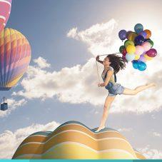 Autoestima Nas Alturas – 5 Dicas Para Elevar A Sua