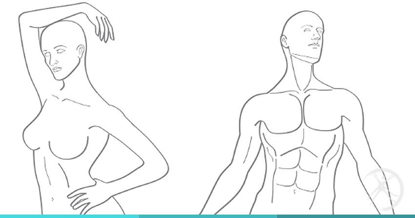 Cirurgia Plástica – Antes de passar por uma cirurgia plástica, independente de qual foi o motivo, é importante que você avalie bem o que quer mudar e o que espera dessa mudança
