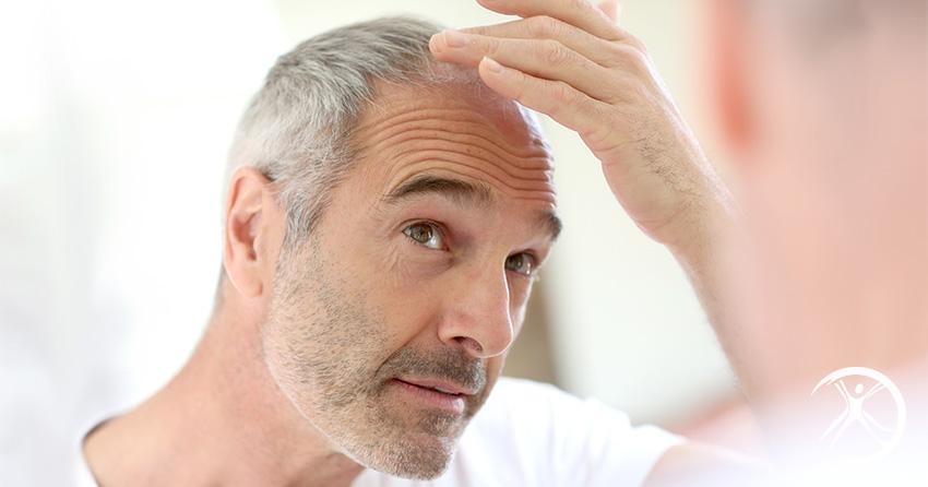 dr-fernando-cirurgia-plastica-bh-cirurgias-plasticas-mais-realizadas-por-homens