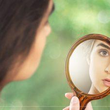 Quais Os Sinais de Baixa Autoestima Que Você Precisa Prestar Atenção?