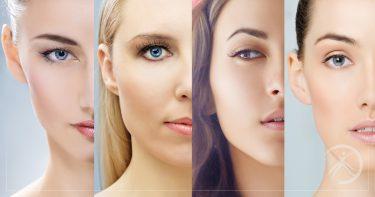 A Diversidade da Beleza - Valorizando as Diferenças