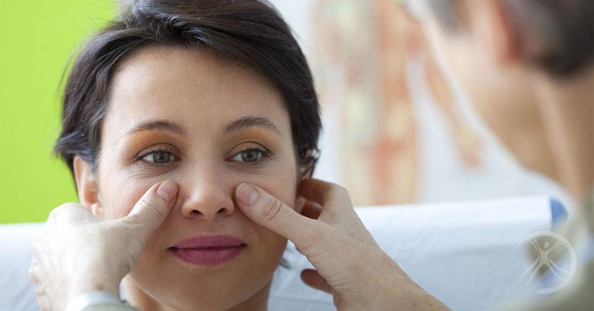 O Nariz Ideal: Quais são os principais tipos de rosto?