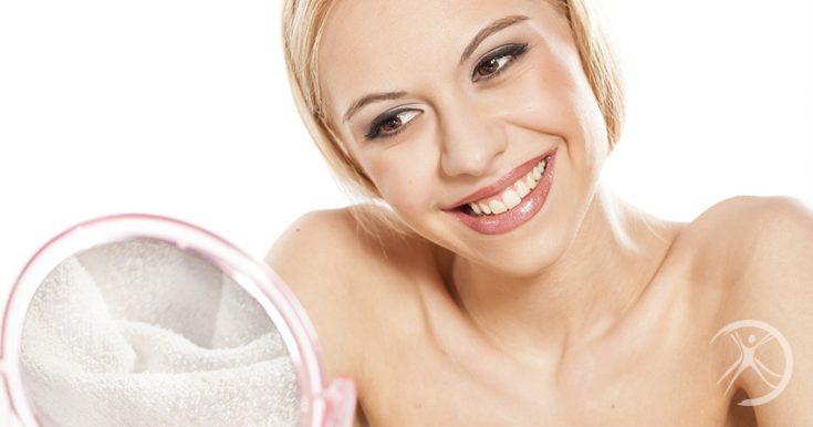 Autoestima Valorizada através da Cirurgia Estética