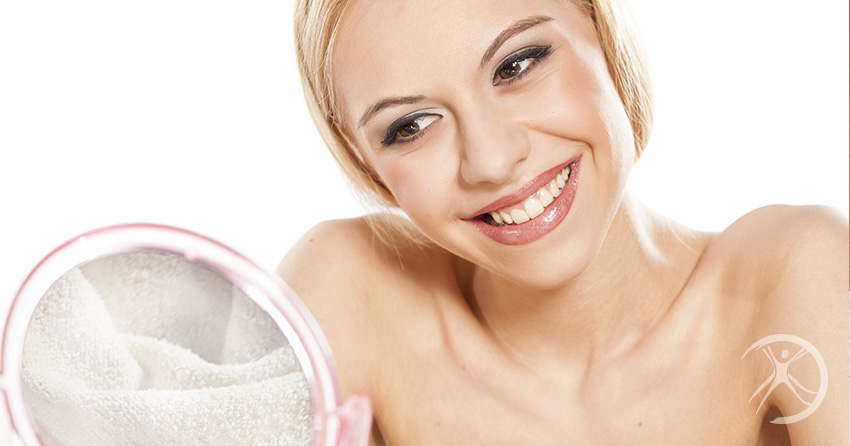 autoestima-valorizada-atraves-da-cirurgia-estetica-cirurgia-plastica-bh-dr-fernando-rodrigues-blog