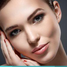 Bichectomia: Redução das bochechas com cirurgia plástica