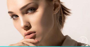 Outros implantes faciais - Cirurgia Estética - Dr. Fernando Rodrigues - Cirurgião Plástico BH