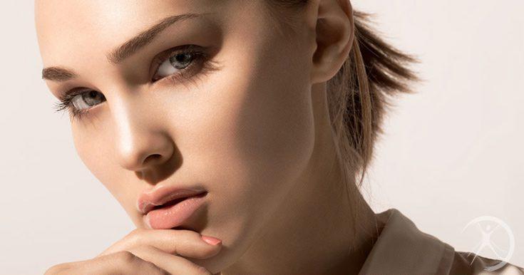 Implantes faciais