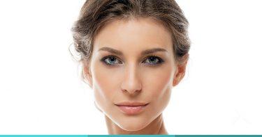 Redução das Bochechas (bichectomia) - Cirurgia Estética - Dr. Fernando Rodrigues - Cirurgião Plástico BH