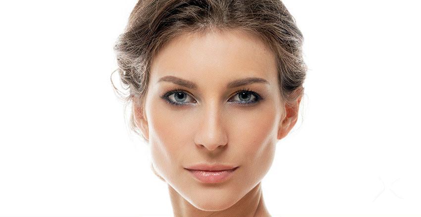 Redução das Bochechas (bichectomia) – Cirurgia Estética