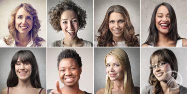 Cirurgia Plástica - Nariz em harmonia com a face - O nariz mais atraente é aquele que está em harmonia com outras características faciais. Existem aspectos individuais e outras variações para o nariz perfeito