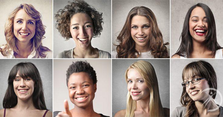 Cirurgia Plástica – Nariz em Harmonia com a Face