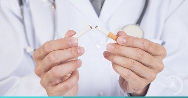 Cirurgia plástica, Tabagismo, Cigarro, Pele - O cigarro afeta e interfere profundamente na oxigenação do corpo pelo sangue, na distribuição dos nutrientes para a manutenção e regeneração da pele e dos tecidos, além de comprometer o bom funcionamento dos vasos sanguíneos, dos pulmões e das condições cardiorrespiratórias. - Dr. Fernando - BH
