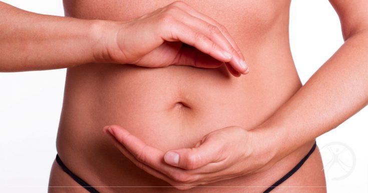 Cirurgia Plástica Após a Gravidez – Indicações e Cuidados