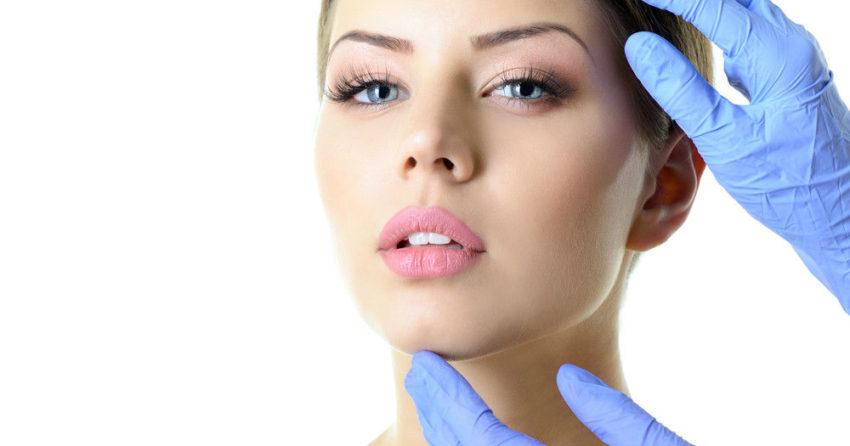 cirurgia facial ok