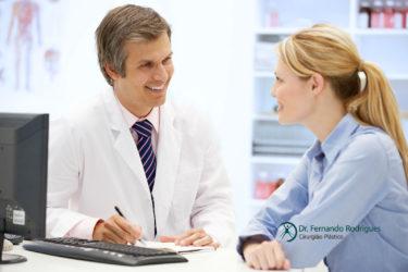 Dicas Pré e Pós-Operatório - O que Fazer Antes e Depois da Cirurgia