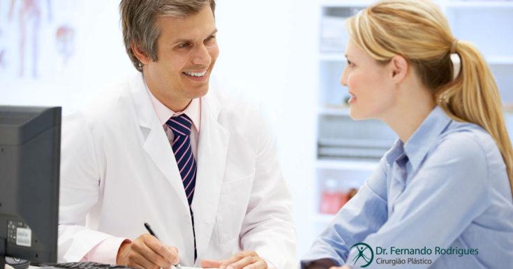 Dicas Pré e Pós-Operatório – O que Fazer Antes e Depois da Cirurgia