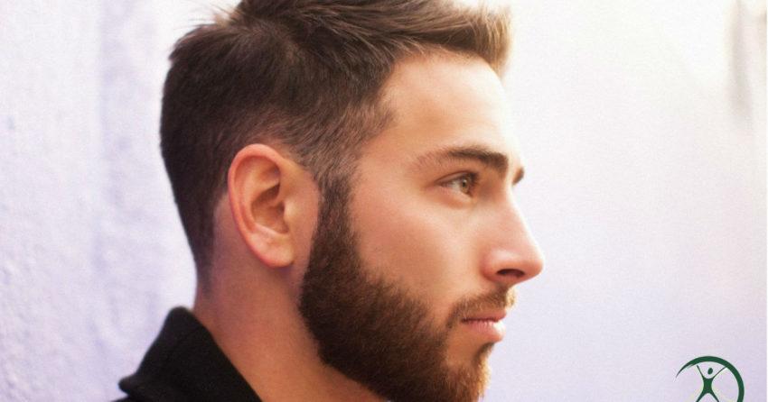 transplante barba ok