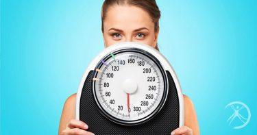 Perdeu Peso? A Cirurgia Plástica pode Melhorar seu Contorno Corporal