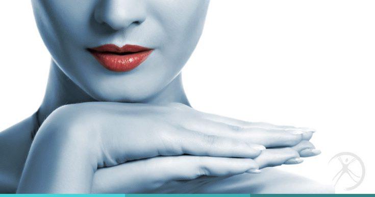 5 Informações que você precisa saber sobre a Cirurgia Plástica