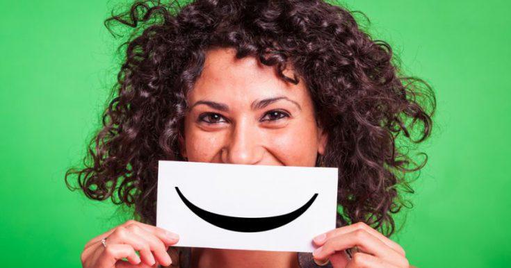 Separamos 3 dicas para você superar a baixa autoestima