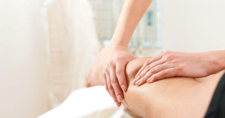 Tratamentos estéticos pós-cirúrgicos: conheça os mais importantes!