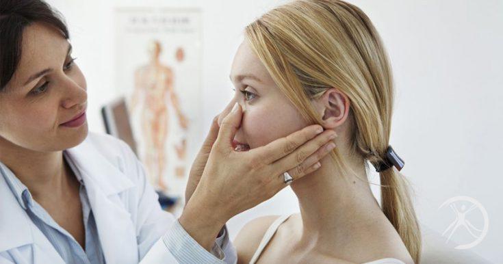Rinoplastia: tire todas as suas dúvidas sobre esse procedimento!