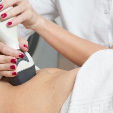 Drenagem linfática pós-cirúrgica: por que fazer após lipoaspiração?