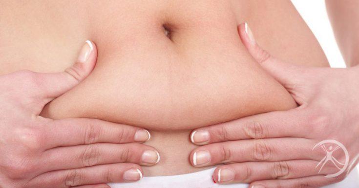 Entenda como a abdominoplastia elimina o excesso de pele na barriga