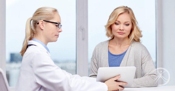 Saiba como tratar a diástase abdominal com abdominoplastia