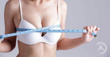 Redução de mama: com ou sem prótese de silicone? Como escolher?