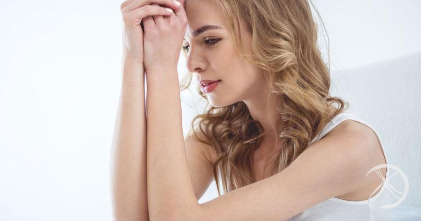 Confira 4 dicas para evitar a depressão pós-cirurgia plástica