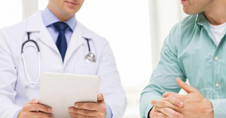 Lipoaspiração para homens: como funciona e qual a indicação