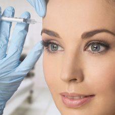 5 mitos e verdades sobre o botox que você precisa saber