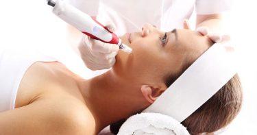 Conheça os procedimentos estéticos minimamente invasivos