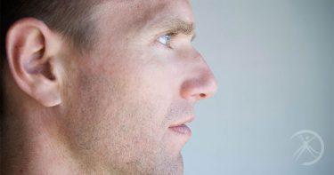 Afinal, qual é a diferença entre rinoplastia e rinosseptoplastia?