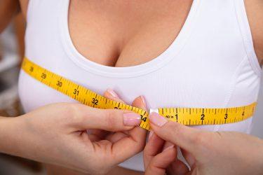 Mamoplastia de aumento - Saiba quando é indicada