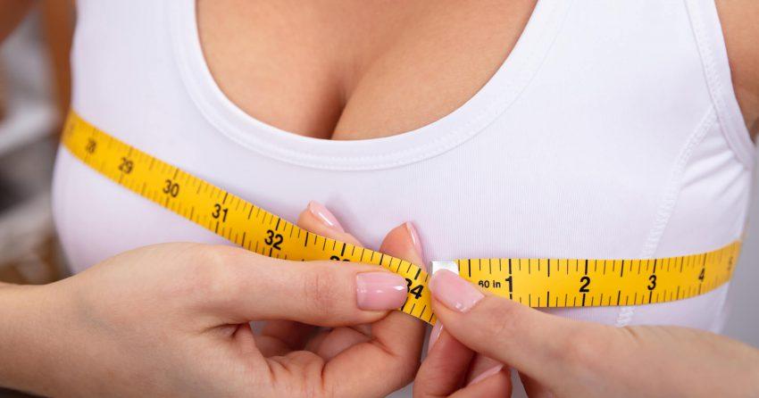 Você conhece a mamoplastia de aumento? Saiba quando é indicada