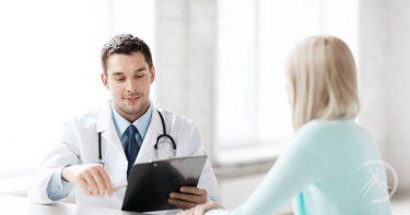 Perguntas a serem feitas ao cirurgião antes de uma lipoaspiração