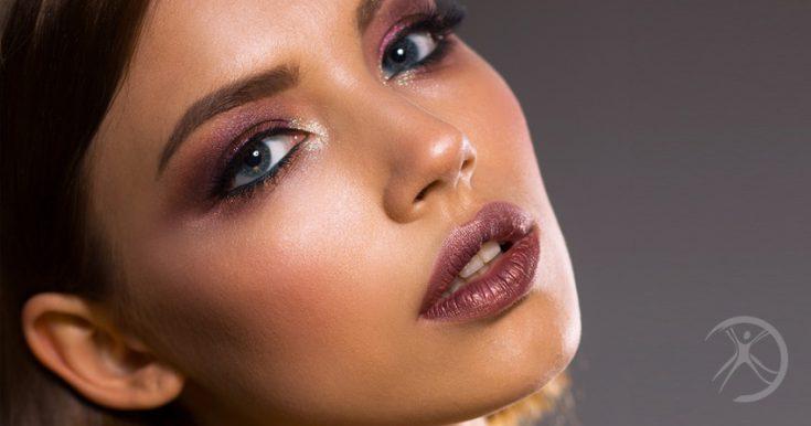 Como a harmonização facial beneficia sua autoestima