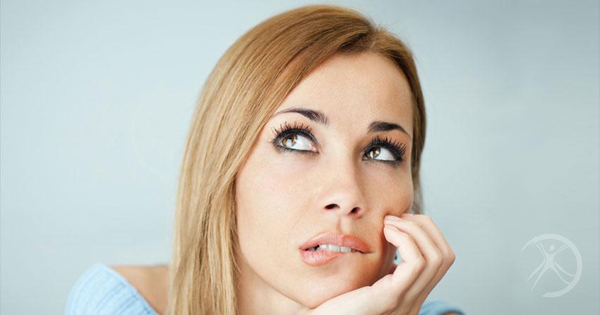 Controlar a ansiedade antes da cirurgia plástica