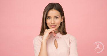 Harmonização facial: O que é e quais os benefícios